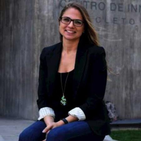 Jennifer Romano