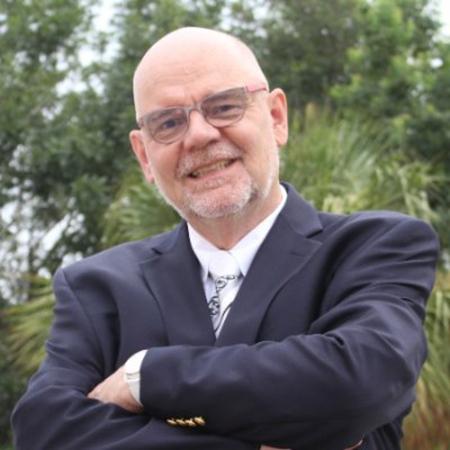 Klaus Hofer