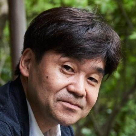 Toshikazu Shinohara