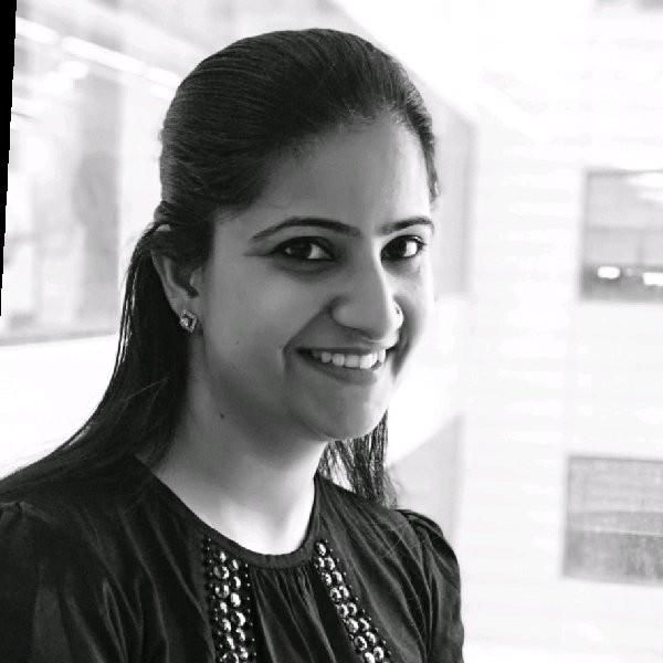 Monika Khanna